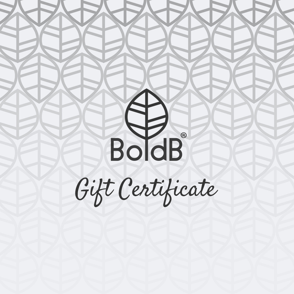 Gift Certificate D